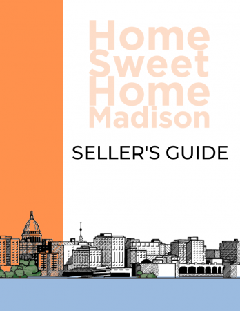 Matt Seller Guide Cover (1)