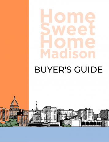 Matt Seller Guide Cover