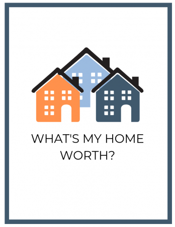 What's my home worth_